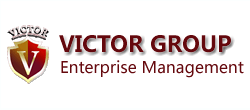 Victor Group Holdings