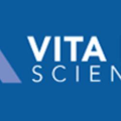 ASX:VLS logo