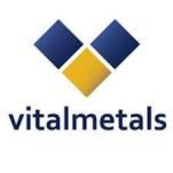 ASX:VML logo