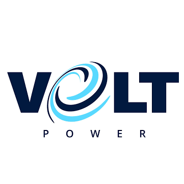 VOLT POWER GROUP LIMITED