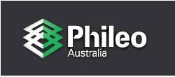 Phileo Australia Limited