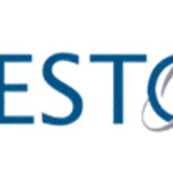 ASX:WIC logo
