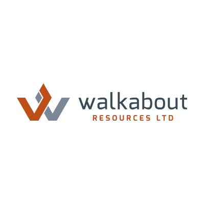 WALKABOUT RESOURCES LTD