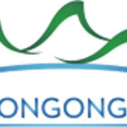 ASX:WLC logo
