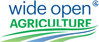 WIDE OPEN AGRICULTURE LTD