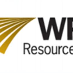 ASX:WPG logo