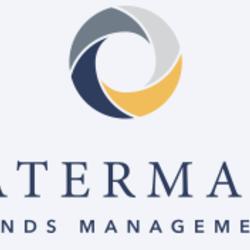 Watermark Global Leaders Fund Limited