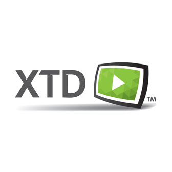 ASX:XTD