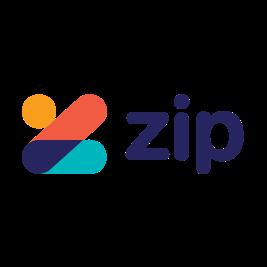 ASX:Z1P logo