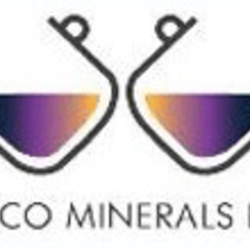 Zamanco Minerals Limited