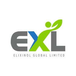 ASX:EXL
