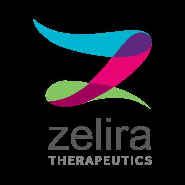 ASX:ZLD logo