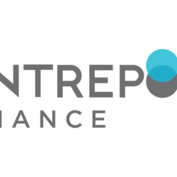 CENTREPOINT ALLIANCE LIMITED