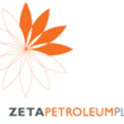 ASX:ZTA logo