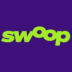 ASX:SWP logo