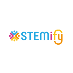 STEMIFY LIMITED