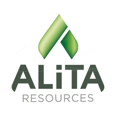ALITA RESOURCES LIMITED
