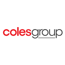 COLES GROUP LIMITED