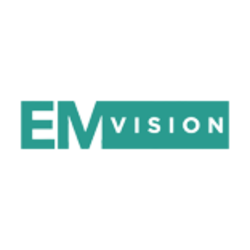 EMVISION MEDICAL DEVICES LTD