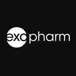 EXOPHARM LIMITED