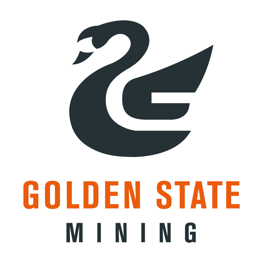GOLDEN STATE MINING LIMITED