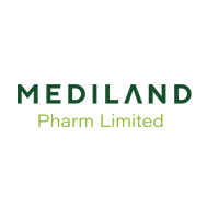 MEDILAND PHARM LIMITED