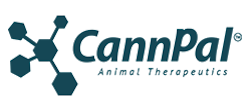 CANNPAL ANIMAL THERAPEUTICS LIMITED