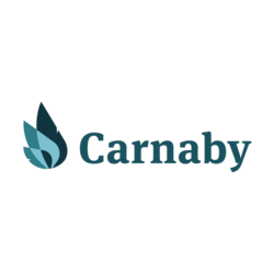 CARNABY RESOURCES LIMITED