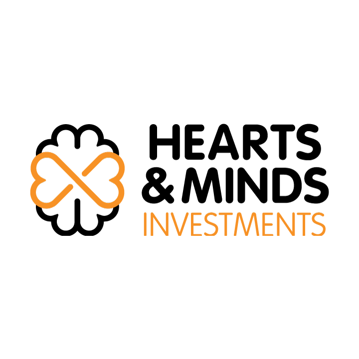 Hearts And Minds Investments Limited