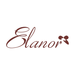 Elanor Commercial Property Fund