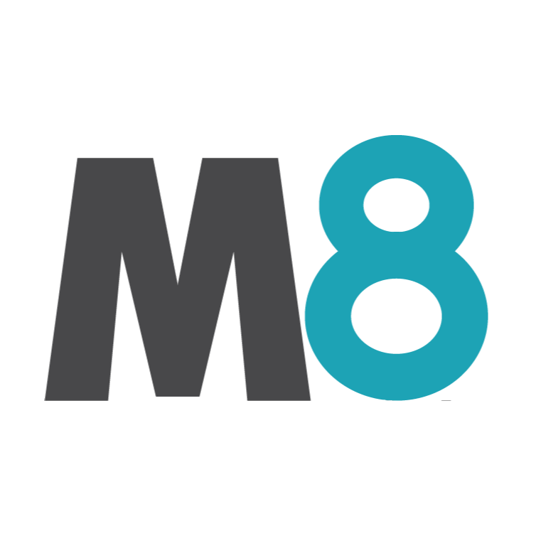 M8 SUSTAINABLE LIMITED