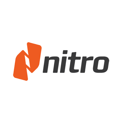 NITRO SOFTWARE LIMITED