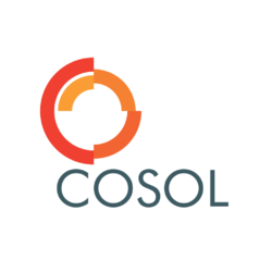 COSOL LIMITED