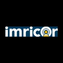 ASX:IMR logo