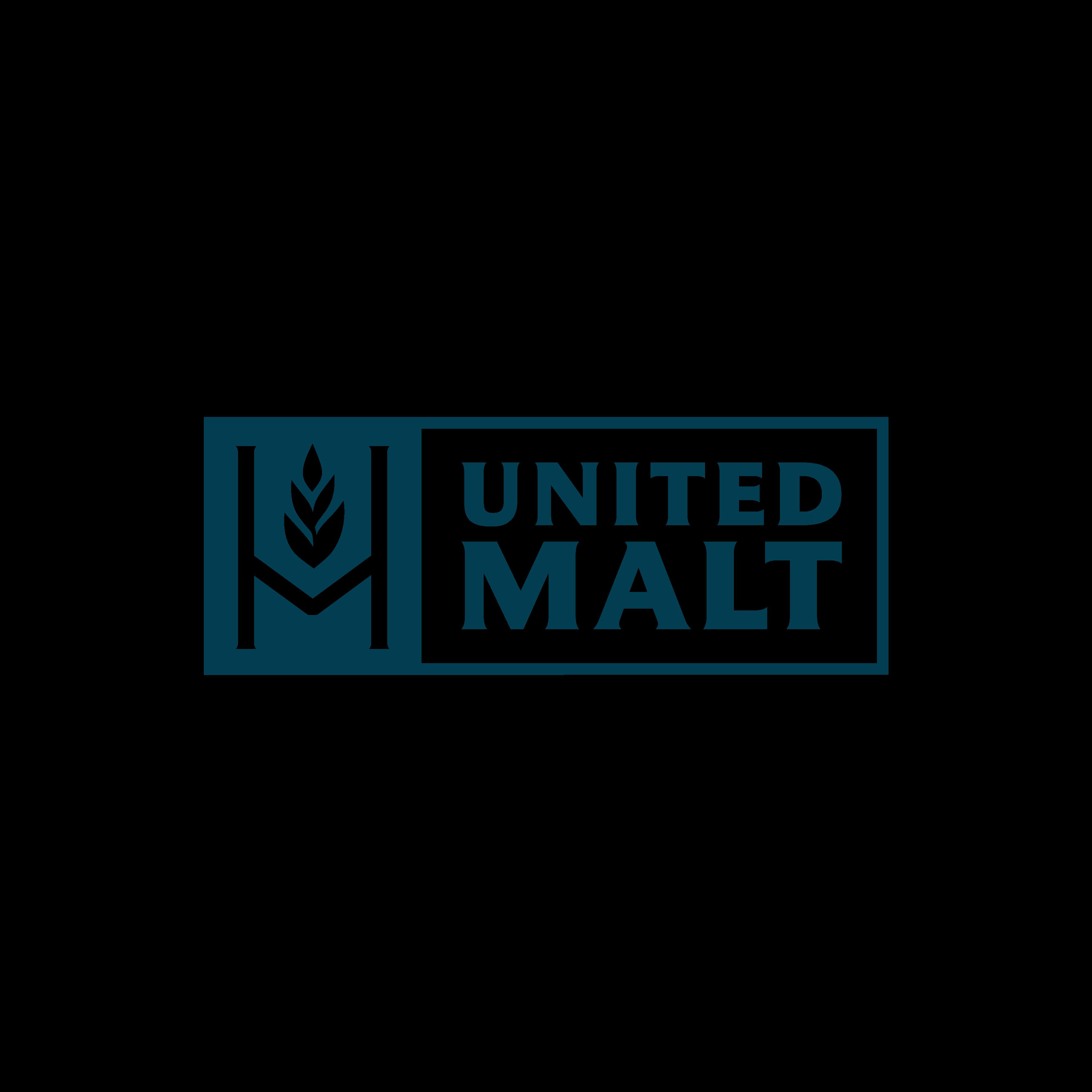 ASX:UMG logo