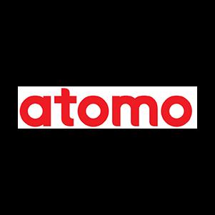 ASX:AT1 logo