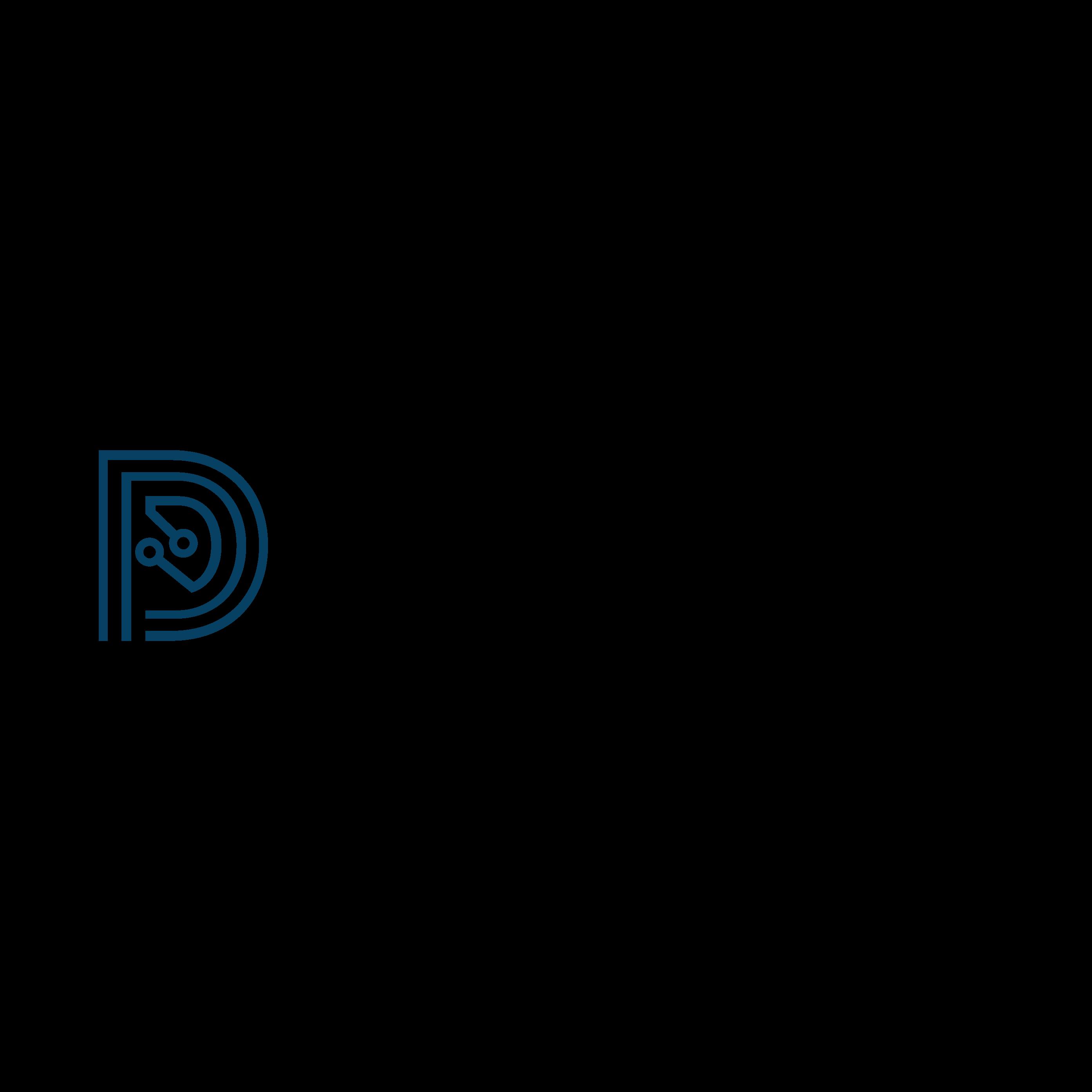 ASX:DTC logo