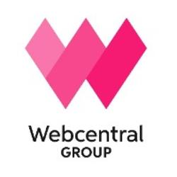 ASX:WCG logo