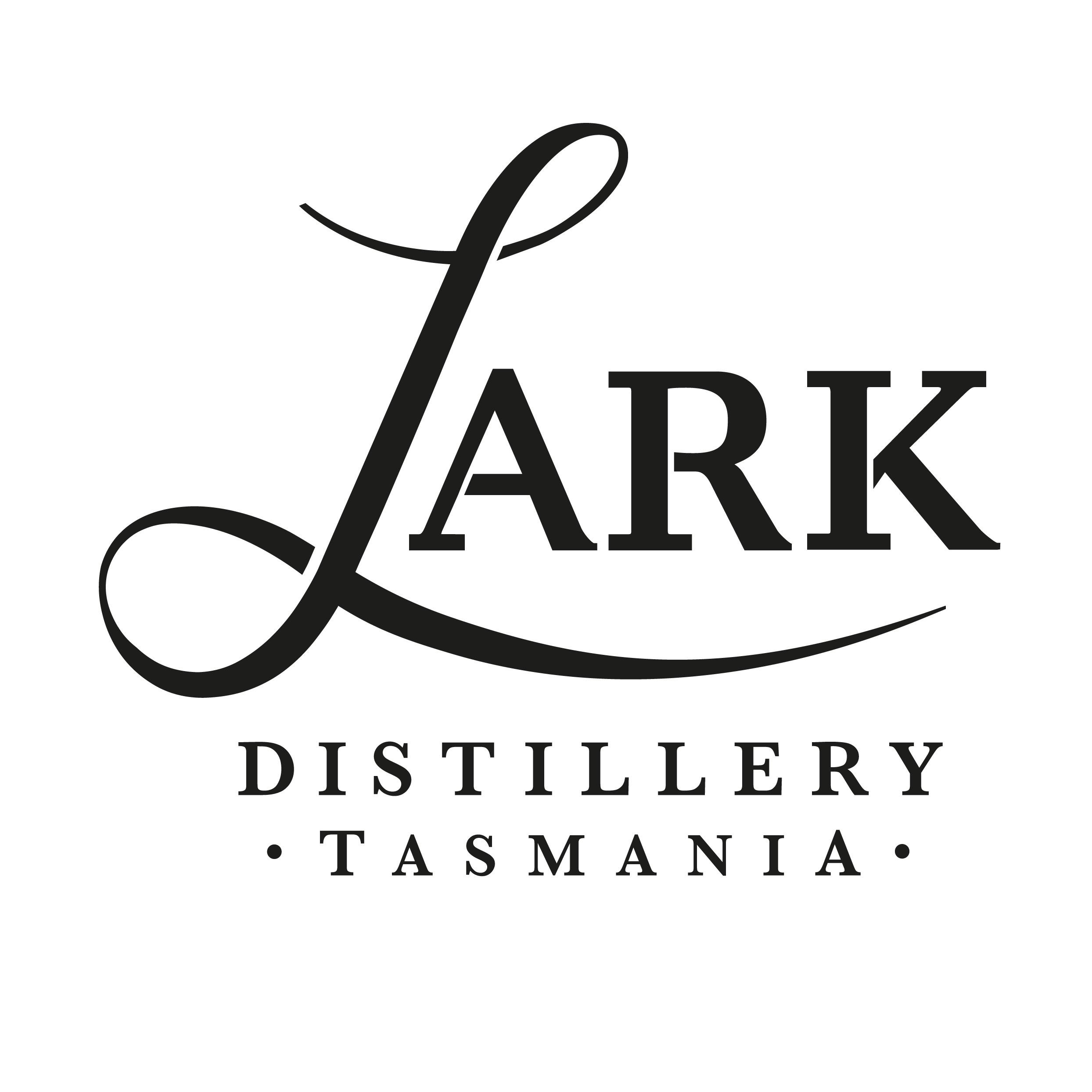 LARK DISTILLING CO. LTD