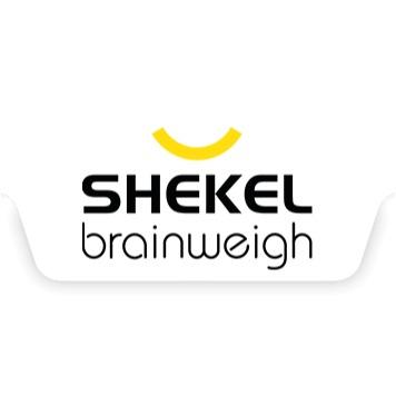 SHEKEL BRAINWEIGH LIMITED