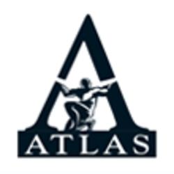 ATLAS IRON LIMITED