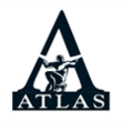 ATLAS IRON LIMITED