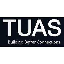 ASX:TUA logo