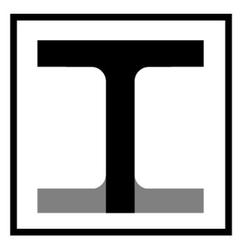 ASX:TI1 logo