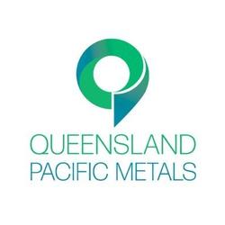 ASX:QPM logo