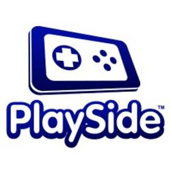 ASX:PLY logo
