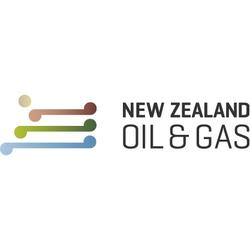 ASX:NZO logo