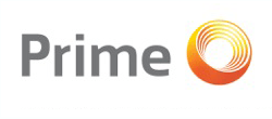 PRIME FINANCIAL GROUP LIMITED
