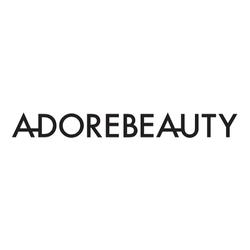 ASX:ABY logo