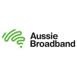 ASX:ABB logo